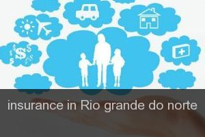 Insurance in Rio grande do norte