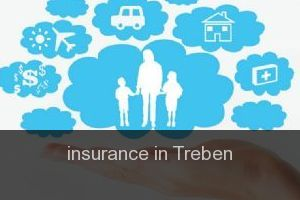 Insurance in Treben